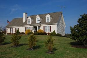 House-DSC_6424